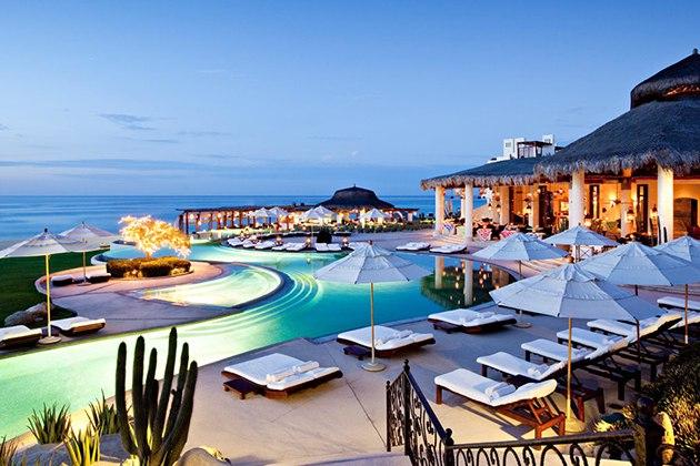 nzijmmLPpBY - Добро пожаловать в Мексику