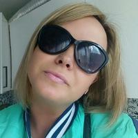 Даша Шкуратова