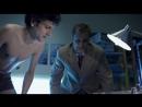 Шпион Spy 2011 Великобритания Сезон 1 Серия 1