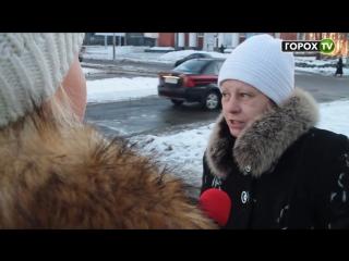 Тотальная украинизация: языковые инспекторы будут следить, чтобы мы говорили по-украински