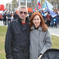 Светлана Новосельцева