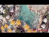 C-Block - So Strung Out (Ibiza Deep Summer Remix 2k15) HD.mp4