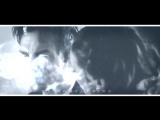 Каспийский груз (Damon &amp Elena) С ней живой