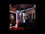 Магазин стильной мужской и женской одежды GQ