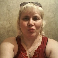 Жанна Мохноногова