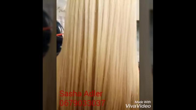 Жесткий анальный секс в узкую попу красивой девушки HD Порно