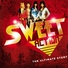Sweet - Do It All over Again