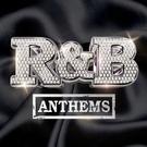 T.I. - Whatever You Like (Radio Edit)