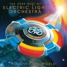 Electric Light Orchestra - Xanadu (1980)
