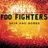 Foo Fighters - Best Of You