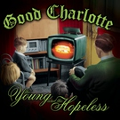 good charlot - Lifestyles Of The Rich And The Famous