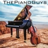 The Piano Guys (классич.музыка, нью-эйдж) - Moonlight
