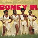 Boney M. - No Woman No Cry
