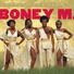 Boney M. - Ma Baker (Radio Edit)