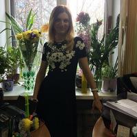 Маргарита Черкезян