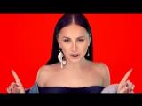 ARTIK & ASTI - Неделимы (29.04.2017) ft.feat.и