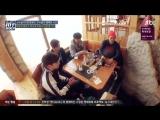 Нарезка 20.05.16 JTBC Hit Maker E03