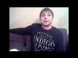 kondrat (НичегоЛичного) - Видеопоздравление подписчиков