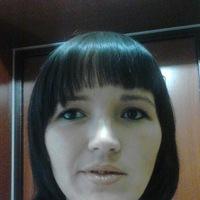 Светлана Масалова