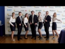 Enactus Russia National Competition 2016 - Flashback.
