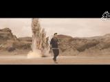 Felix Jaehn ft. ALMA Bonfire (рус.саб)