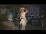 Valerie Dore - The Night ( 1984 HD )
