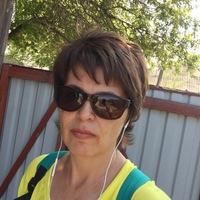 Елена Аитова