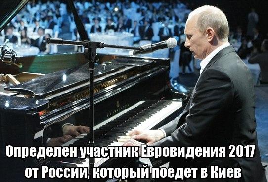 Украина и Турция договорились об углублении военного сотрудничества, - Муженко - Цензор.НЕТ 8125