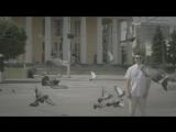Карандаш - Нет Хита (feat. Lenin)