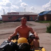 Василий Пезин