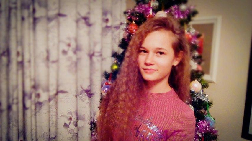 Анастасия Стегарюк - фото №8