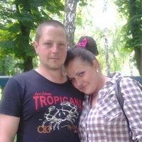 Анатолий Гаркун