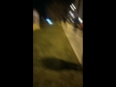 Качели с Полицией Дорожный Бабай ,Роман Алексенко сейчас возле метро