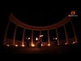Офелия в огне - Офелия на карнавале