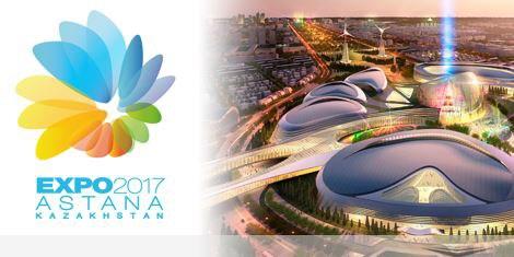 Астана күні – барлық қазақстандықтардың мерекесі