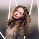 Анастасия Конциковская фото #5