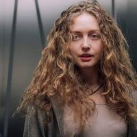 Анастасия Конциковская фото