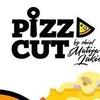 Pizza Cut | Доставка пиццы | Пицца Ижевск |