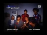 MTV News Indo 2010 - VJ Daniel
