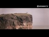 Sander van Doorn, Martin Garrix, DVBBS - Gold Skies (ft. Aleesia) Official Music Video