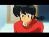 Anime_prikol_Ranma1/2_Nesnosnie_Inoplanetayne_i_InuYasha