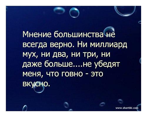 https://pp.userapi.com/c636731/v636731800/3f507/6XZeSWNcs6w.jpg