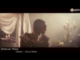 Depeche Mode - Heaven (Owlle Remix)