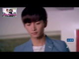 Love Life Lie Capitulo 13 Empire Asian Fansub