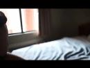 Красивые телочки зажигают (девушка, эротика, сиськи, стриптиз, попа, грудь, сиси, секс, порно, сучка секси девушка, киска няшка)