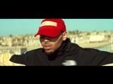 Benny Benassi feat. Chris Brown - Paradise