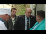 Полицейский с Рублёвки 2 - Диагноз или приговор?