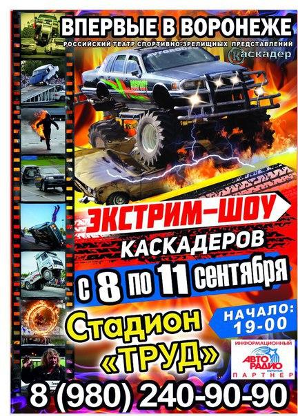 Kf9BQOmw-dU.jpg