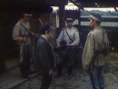 «Строговы» 1976 - драма, исторический, реж. Владимир Венгеров, Михаил Никитин