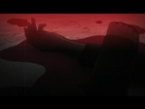 Наруто Шипуден 491 серия  Naruto Shippuuden 491  RAW (Anguis.su)
